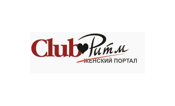 Clubritm.ru