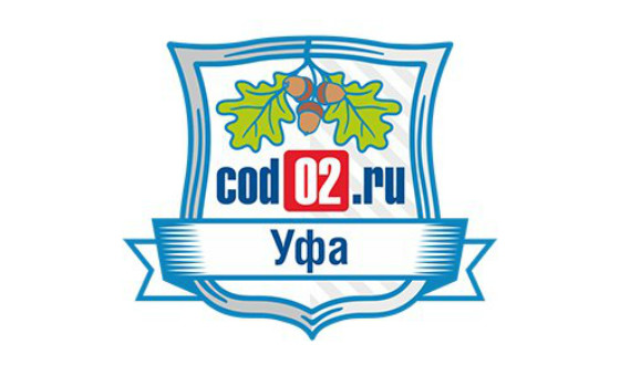 How to submit a press release to Cod02.ru