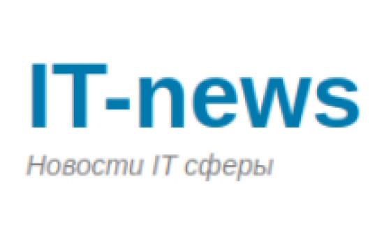 Добавить пресс-релиз на сайт Infralinux.org