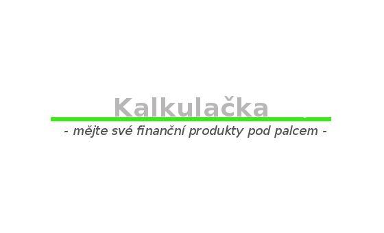 Kalkulacka-Povinne-Ruceni.Com