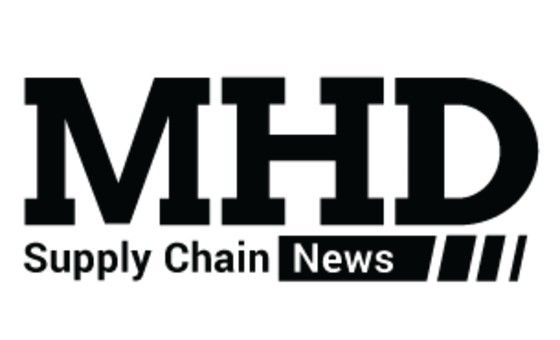 How to submit a press release to MHD