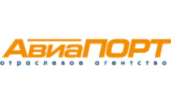 Добавить пресс-релиз на сайт Aviaport.ru