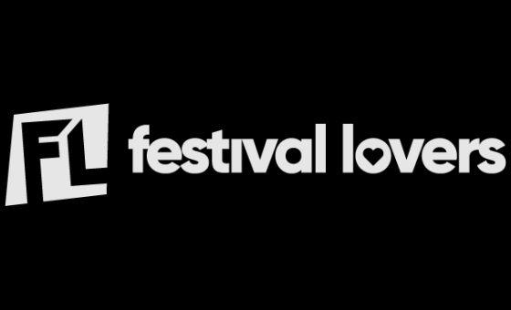 Добавить пресс-релиз на сайт Festivallovers.Nl