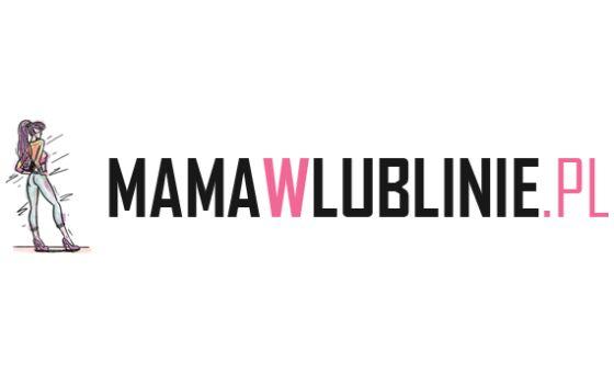 Mamawlublinie.pl