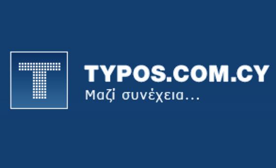 Добавить пресс-релиз на сайт Typos.com.cy