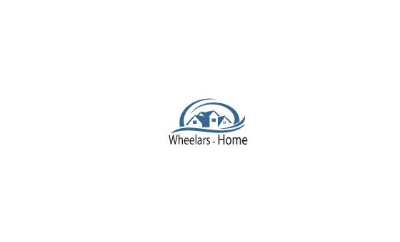 Wheelershomeimprovement.com