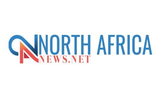 Добавить пресс-релиз на сайт North Africa News.Net
