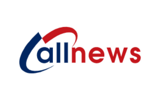 How to submit a press release to Allnews.ng