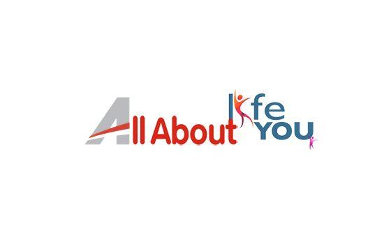 All-about-lifeyou.com