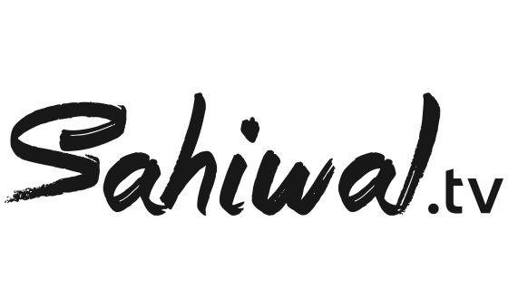 Добавить пресс-релиз на сайт Sahiwal.Tv