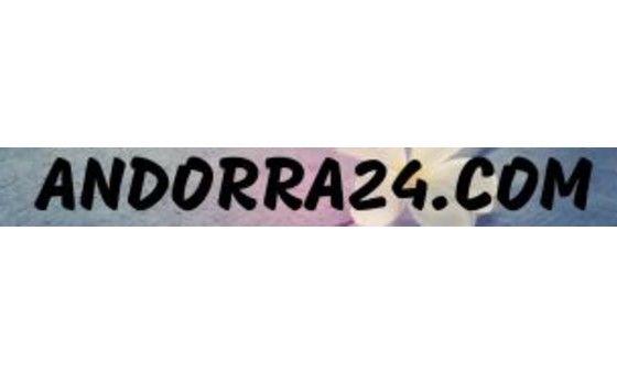 Andorra24.com