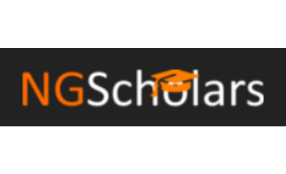 How to submit a press release to Ngscholars.net
