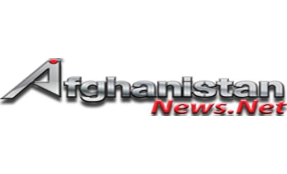 Добавить пресс-релиз на сайт Afghanistan News