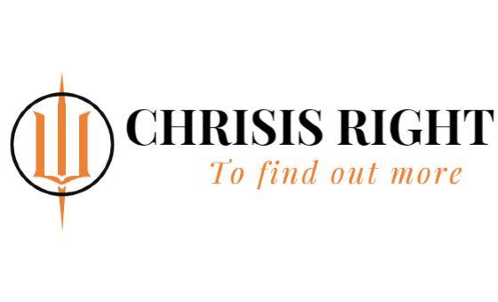 Chrisisright.net