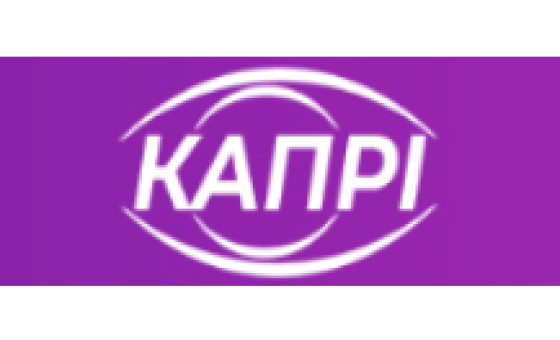 How to submit a press release to Kapri.dn.ua
