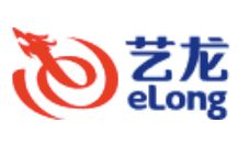 How to submit a press release to Elong.com