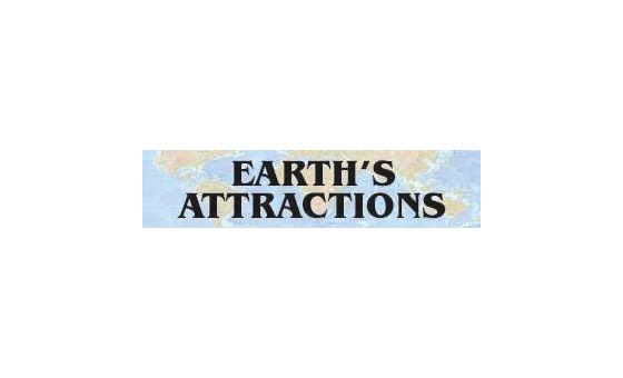 Earthsattractions.com
