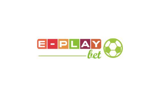 E-playbet.com