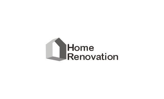 How to submit a press release to Homerenovationservice.ca