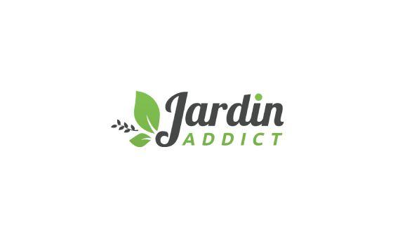Jardinaddict.com