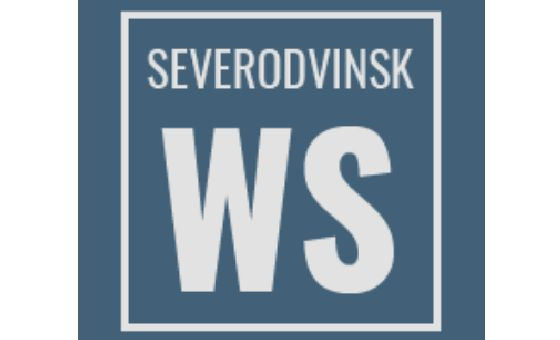 How to submit a press release to Severodvinsk.ws