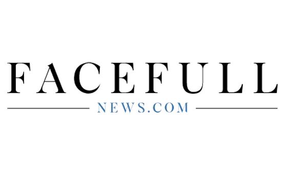 Добавить пресс-релиз на сайт Facefull News