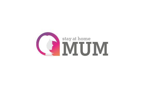 Stayathomemum.Com.Au