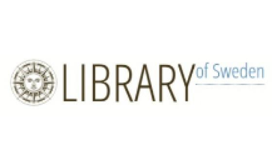 Добавить пресс-релиз на сайт Library.se