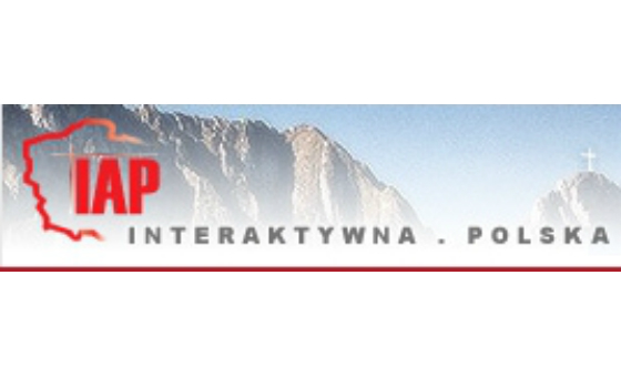 Добавить пресс-релиз на сайт Interaktywna Polska