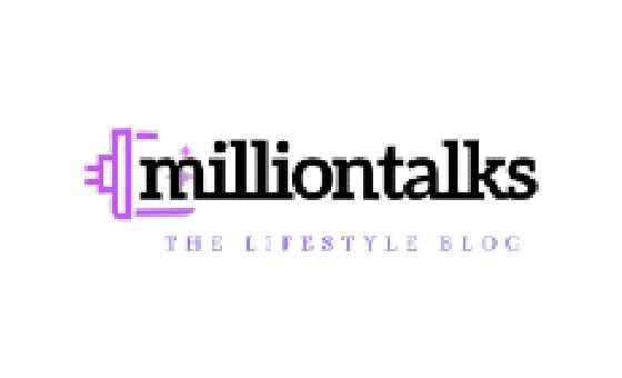 How to submit a press release to Milliontalks.com