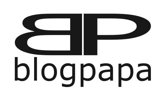 Blogpapa.Nl