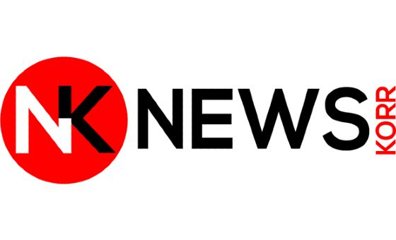 How to submit a press release to Newskorr.com