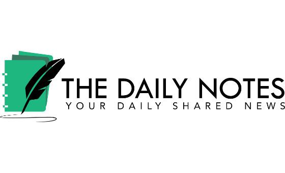 Добавить пресс-релиз на сайт Thedailynotes.com