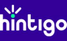 Добавить пресс-релиз на сайт Hintigo.fr