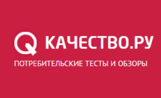 Kachestvo.ru