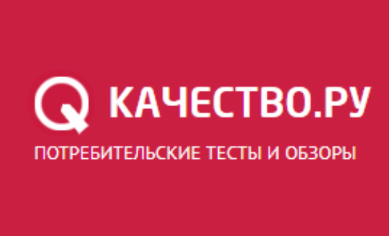 How to submit a press release to Kachestvo.ru
