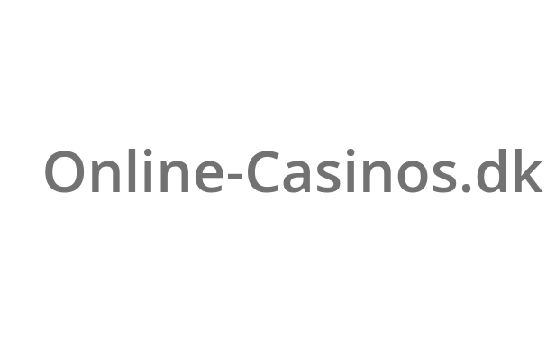 How to submit a press release to Online-casinos.dk