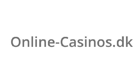 Добавить пресс-релиз на сайт Online-casinos.dk
