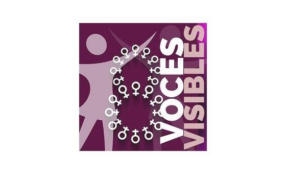 Vocesvisibles.Com