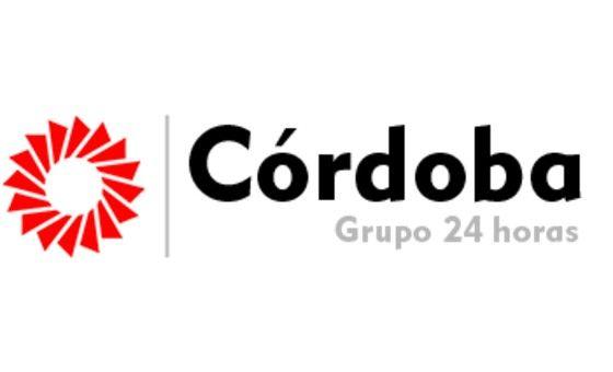 Cordoba24horas.com