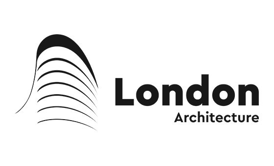 How to submit a press release to London-Architecture.Info
