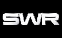 Sportsworldreport.com