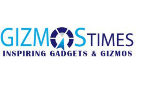 How to submit a press release to Gizmostimes.com