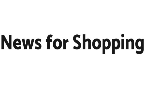 Newsforshopping.Com