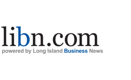 How to submit a press release to  Long Island Business News