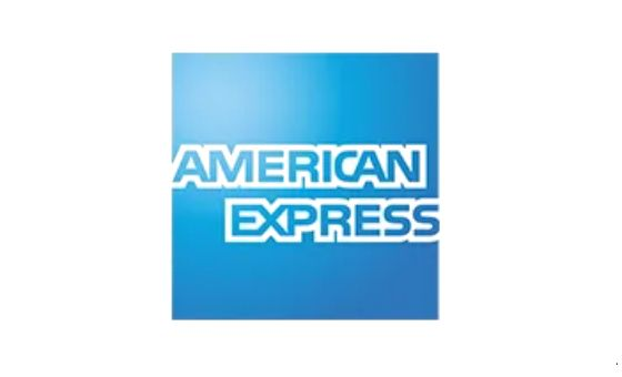 How to submit a press release to American Express