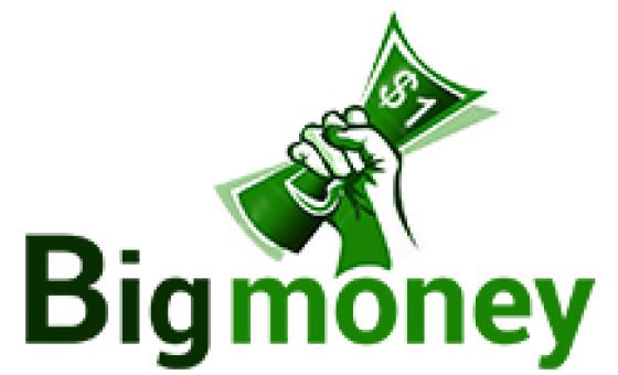 Добавить пресс-релиз на сайт BigMoney