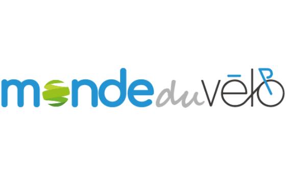 Добавить пресс-релиз на сайт Monde du velo