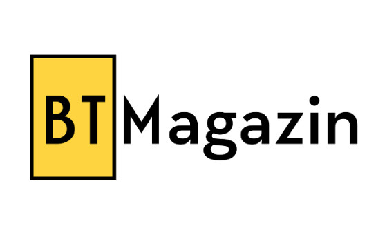 How to submit a press release to Btmagazin.net