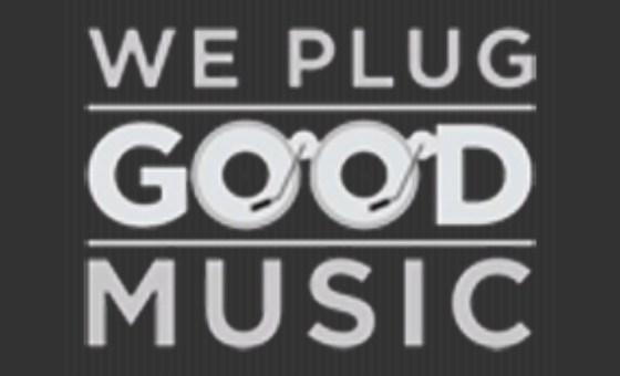 Добавить пресс-релиз на сайт Wepluggoodmusic.com